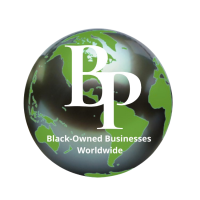 Black Pearl Business Directory
